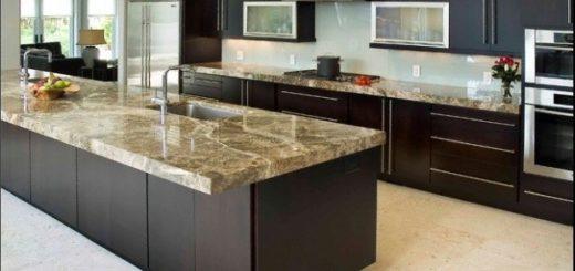 marbre blanc prix sofag. Black Bedroom Furniture Sets. Home Design Ideas