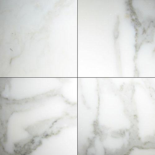 carreaux marbre blanc sofag. Black Bedroom Furniture Sets. Home Design Ideas