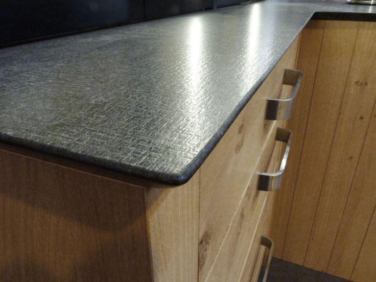 plan de travail marbre gris sofag. Black Bedroom Furniture Sets. Home Design Ideas