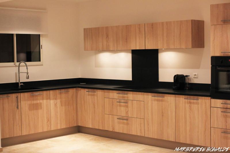 marbrier plan de travail sofag. Black Bedroom Furniture Sets. Home Design Ideas