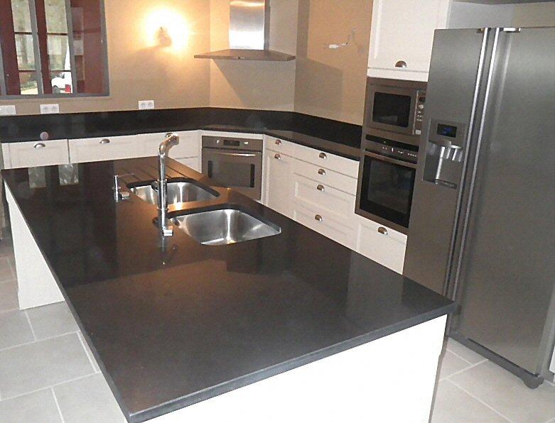 plan de travail marbre pas cher sofag. Black Bedroom Furniture Sets. Home Design Ideas