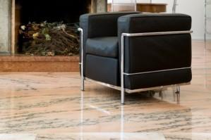 achat marbre sofag. Black Bedroom Furniture Sets. Home Design Ideas