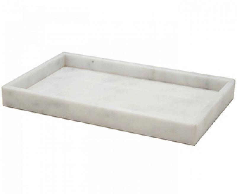 plateau marbre blanc sofag. Black Bedroom Furniture Sets. Home Design Ideas