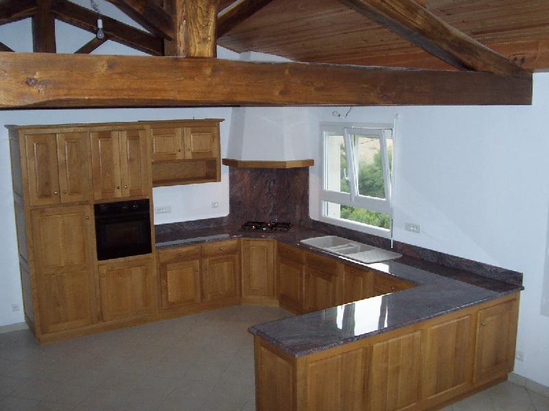 Granit pour plan de travail cuisine sofag Granit pour plan de travail