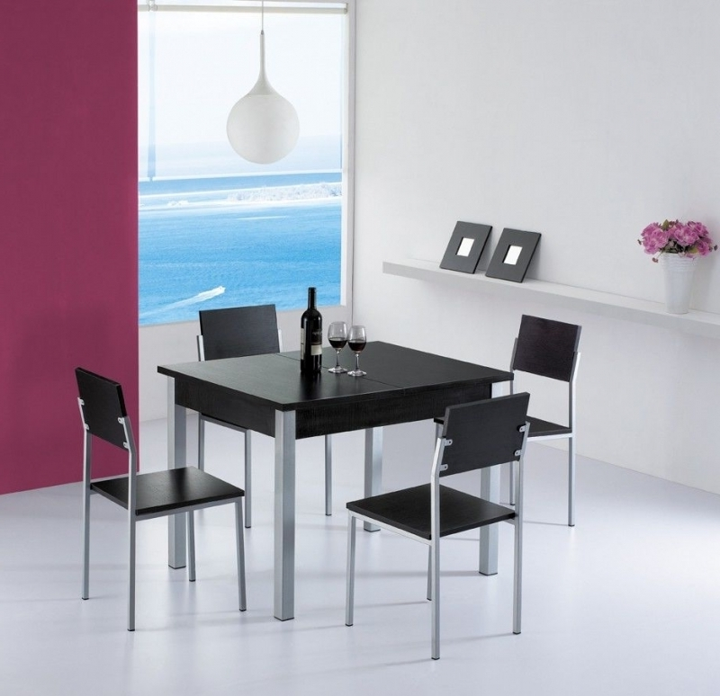table de cuisine en marbre pas cher sofag. Black Bedroom Furniture Sets. Home Design Ideas