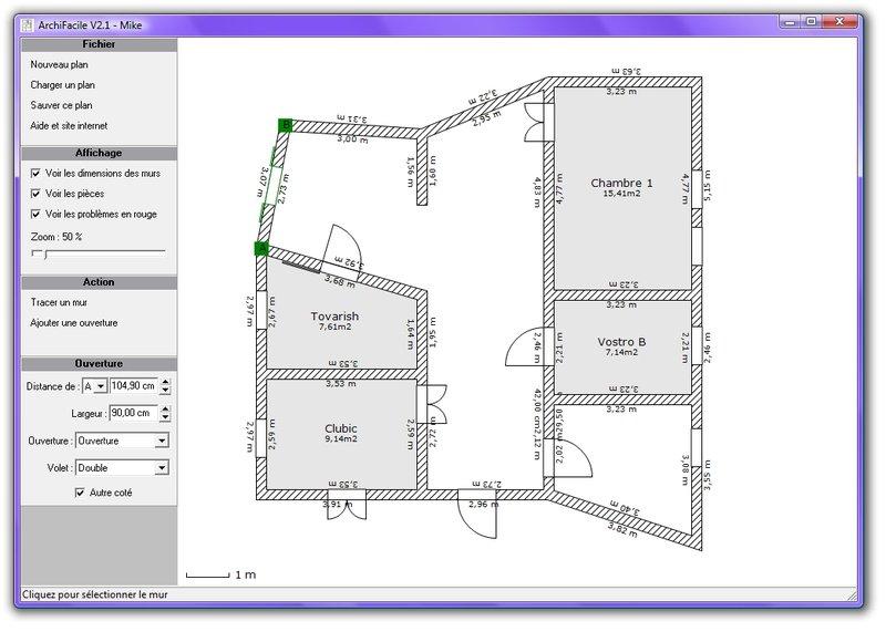 voici une slection pour sa cuisine sdb et maison en 3d pour vos photos - Meilleur Logiciel De Plan De Maison
