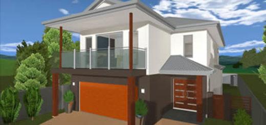 logiciel construction maison 3d - sofag - Jeux De Construction De Maison En 3d Gratuit