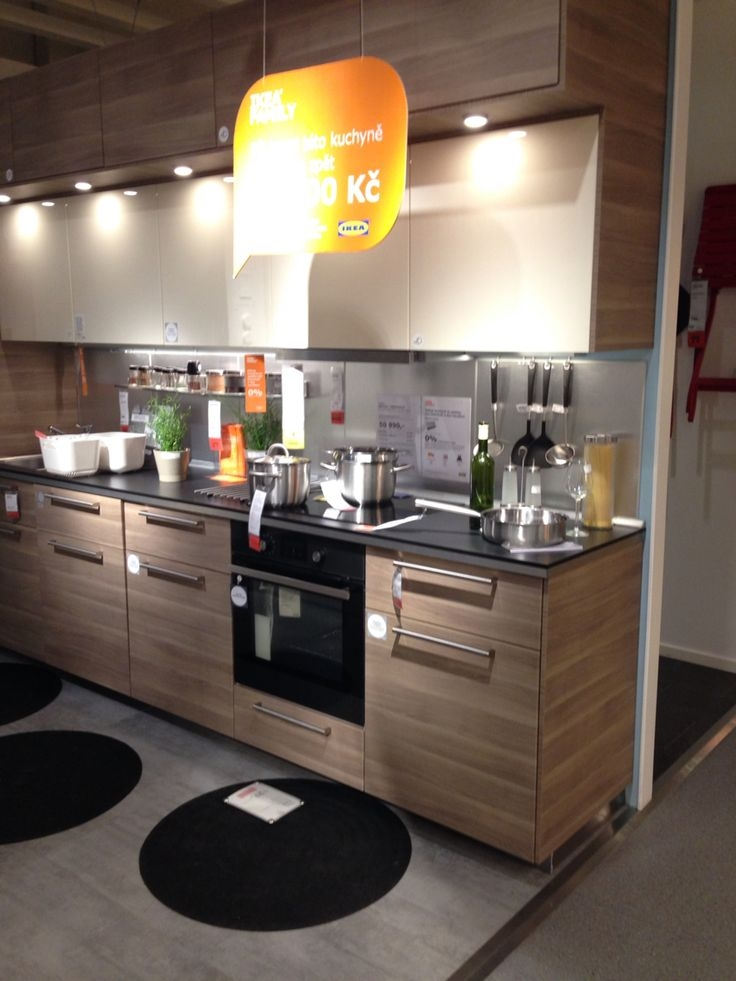 Simulation am nagement cuisine sofag for Ikea simulation cuisine
