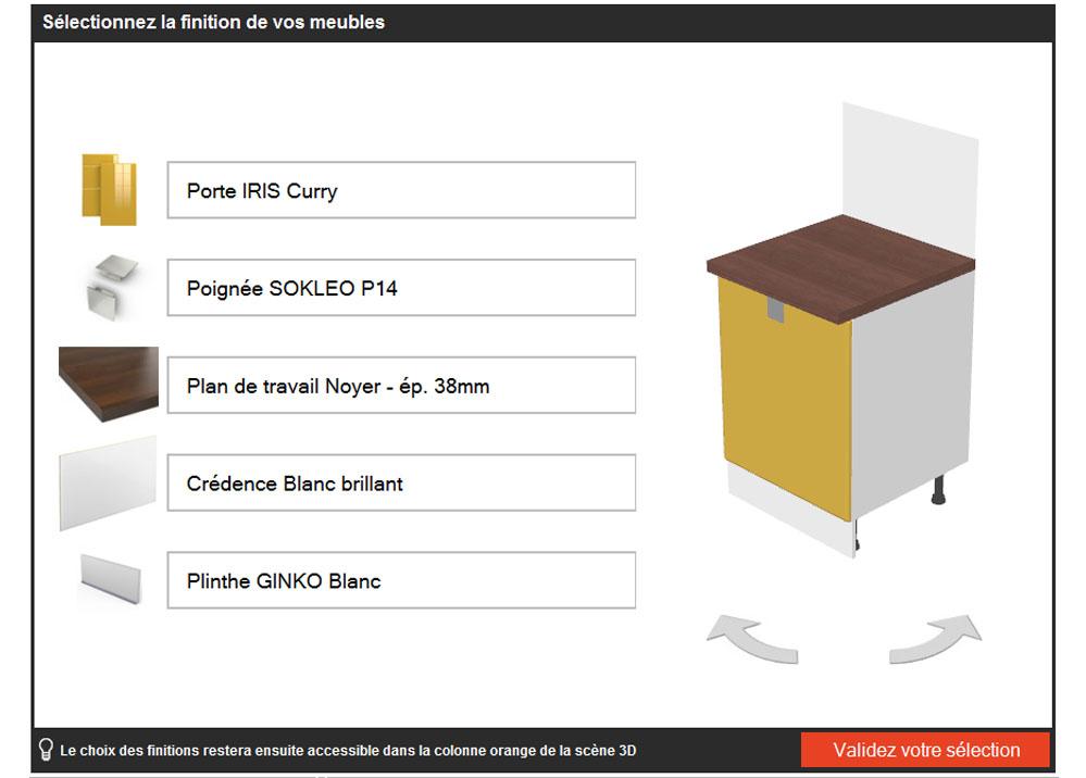 Voici Une Sélection Pour Sa Cuisine, Sdb Et Maison En 3D Pour Vos Photos  U003cu003cu003cu003c. Logiciel De Conception Cuisine Gratuit