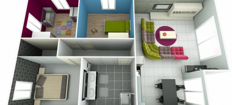 Logiciel gratuit plan maison 3d sofag for Logiciel architecture interieur 3d gratuit