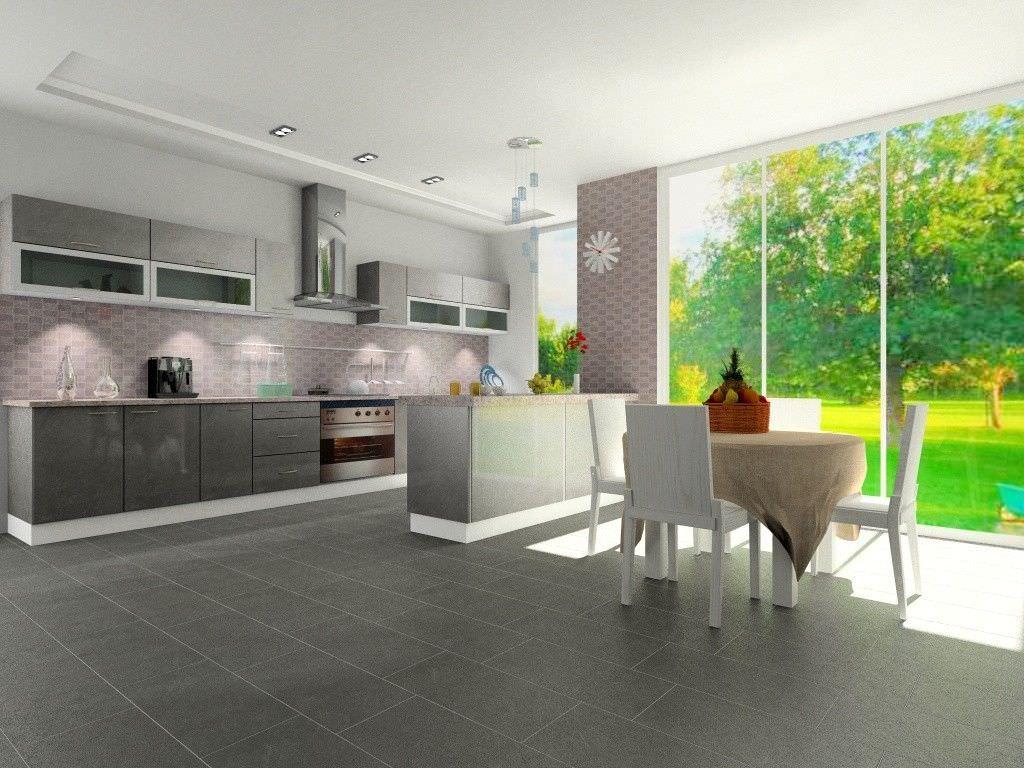 Logiciel am nagement cuisine sofag for Amenagement cuisine 3d