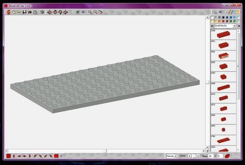 Logiciel construction 3d sofag for Logiciel construction 3d