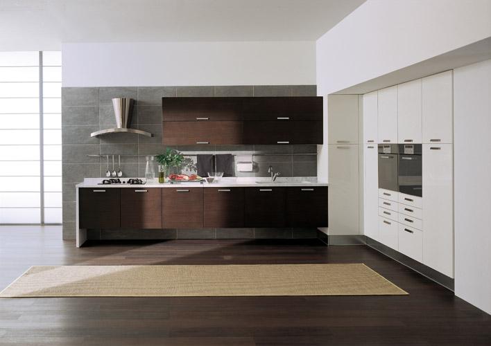 creation de cuisine sofag. Black Bedroom Furniture Sets. Home Design Ideas