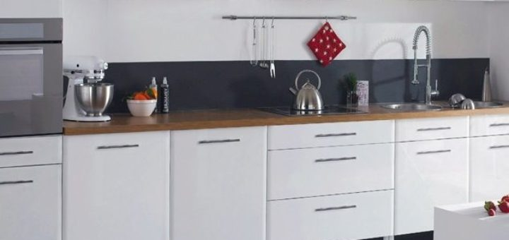 Devis cuisine en ligne sofag for Cuisine 3d en ligne
