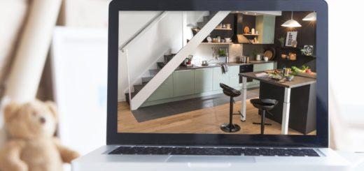 Logiciel gratuit dessin 3d sofag for Construire sa cuisine en 3d