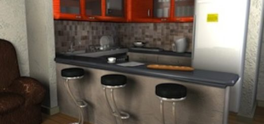 Projet Cuisine 3D. Crer Sa Cuisine En Ligne Avec Hygena With