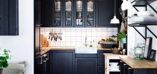 Plan Travail Cuisine Sur Mesure Sofag - Quel bois pour plan de travail cuisine