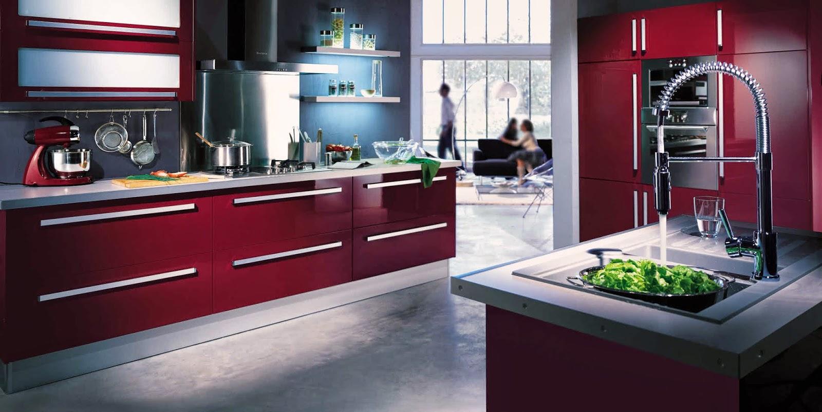 dessiner sa cuisine en 3d gratuitement sofag. Black Bedroom Furniture Sets. Home Design Ideas