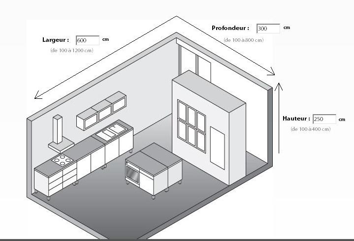 cr er sa cuisine en 3d gratuit sofag. Black Bedroom Furniture Sets. Home Design Ideas