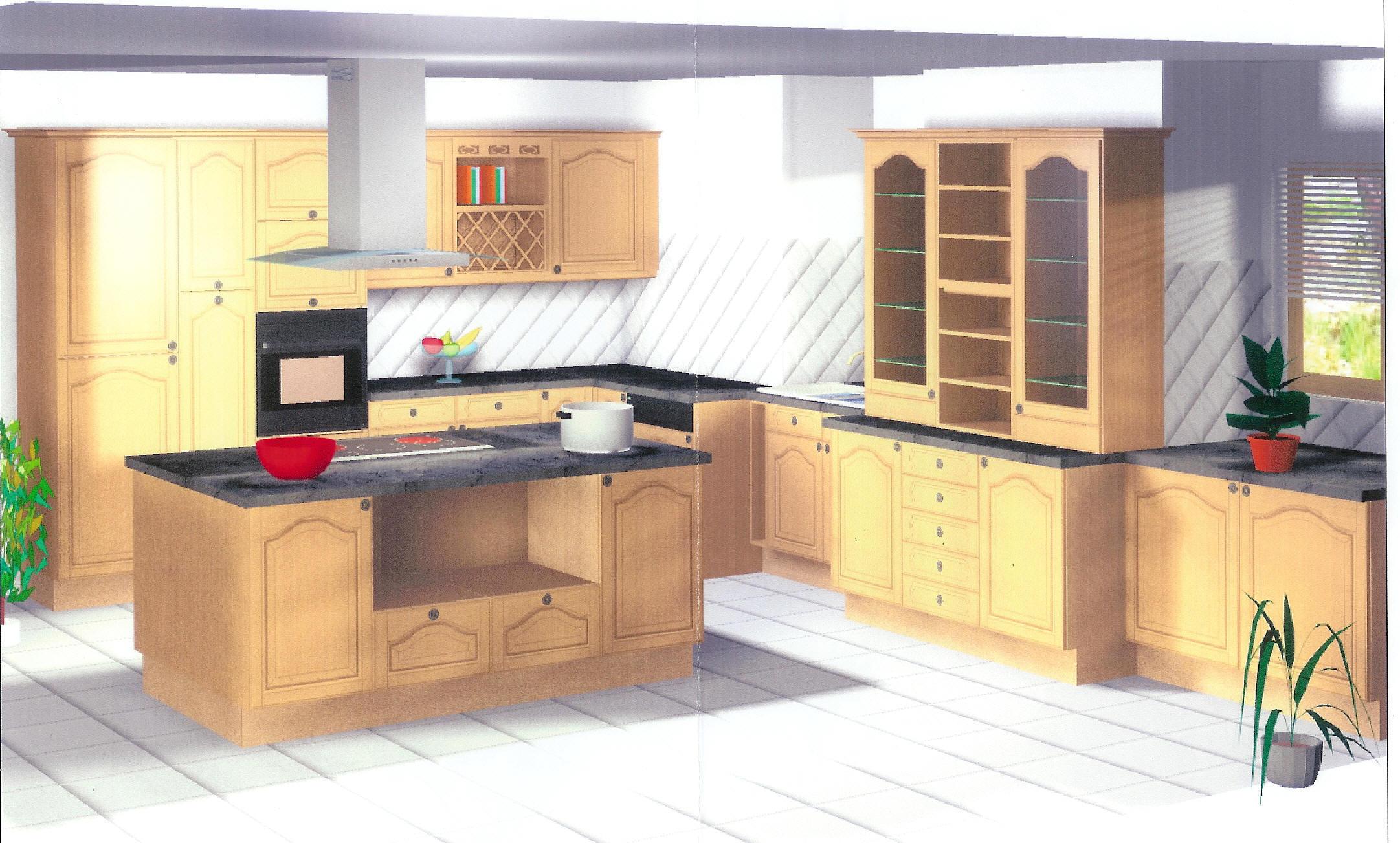 Voici Une Sélection Pour Sa Cuisine, Sdb Et Maison En 3D Pour Vos Photos  U003cu003cu003cu003c