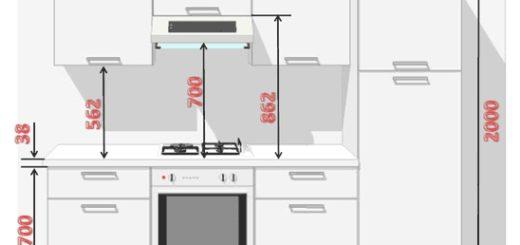 conception cuisine en ligne cuisine en ligne d fabulous de cuisine outil de conception d. Black Bedroom Furniture Sets. Home Design Ideas