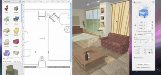 Logiciel Plan Maison Gratuit Facile Amazing Idees De Decoration