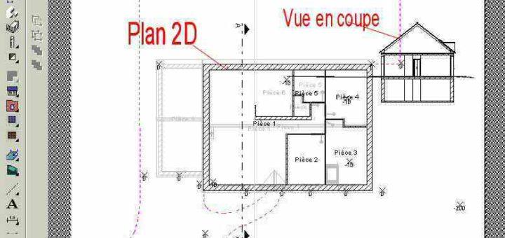 logiciel gratuit construction maison - sofag - Logiciel Gratuit Construction Maison