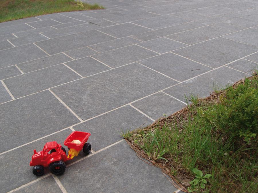 Dalle Granit Sofag Dalle Granit Pour Terrasse