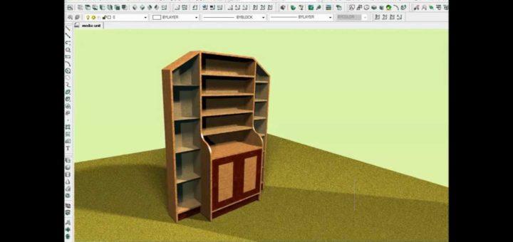 Logiciel conception meuble gratuit sofag for Logiciel conception meuble