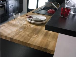 plan de travail imitation bois sofag. Black Bedroom Furniture Sets. Home Design Ideas
