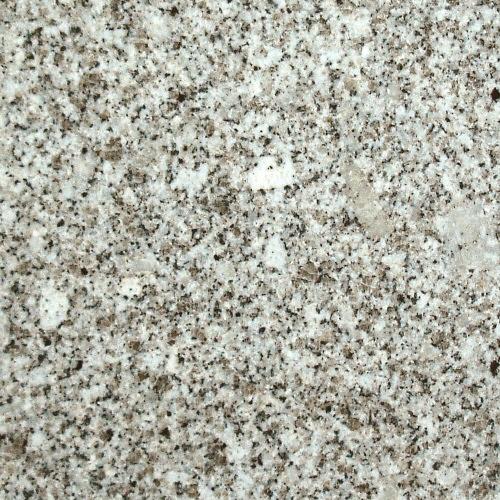 plan de travail imitation granit - sofag