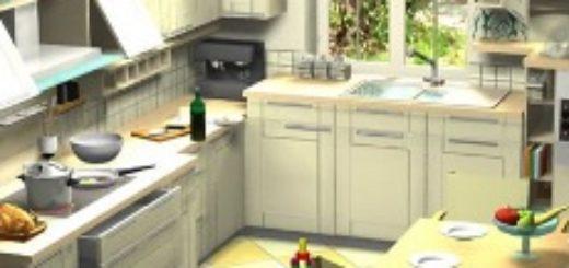 concevoir sa cuisine en 3d gratuit concevoir sa cuisine concevoir sa cuisine ikea sur mac. Black Bedroom Furniture Sets. Home Design Ideas