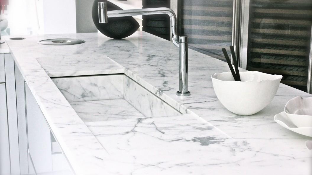 quartz marbre sofag. Black Bedroom Furniture Sets. Home Design Ideas