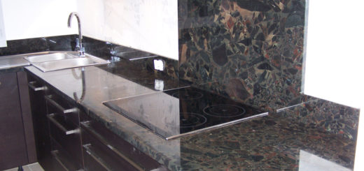 good plan de travail inox pas cher with plan de travail inox pas cher. Black Bedroom Furniture Sets. Home Design Ideas