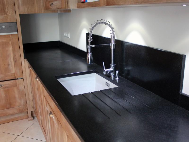 prix plan travail granit sofag. Black Bedroom Furniture Sets. Home Design Ideas