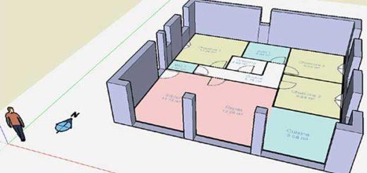 Awesome Latest Faire Ses Plans De Maison With Faire Ses Plans De Maison  With Faire Ses Plan De Maison Gratuit