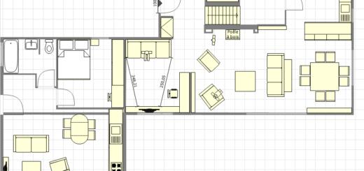 Construire sa maison en 3d gratuit sofag for Construire sa maison en 3d gratuit