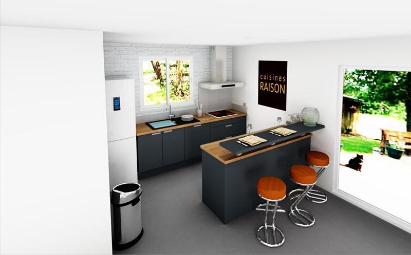 cuisine raison prix dcoration prix cuisine ubaldi rennes decor inoui law offices of marc ubaldi. Black Bedroom Furniture Sets. Home Design Ideas