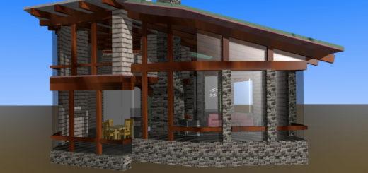 0 - Logiciel Construire Sa Maison Gratuit
