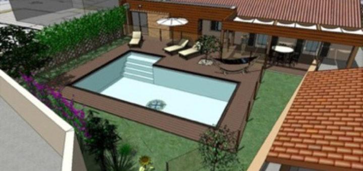 logiciel construire sa maison gratuit - Logiciel Construire Sa Maison Gratuit