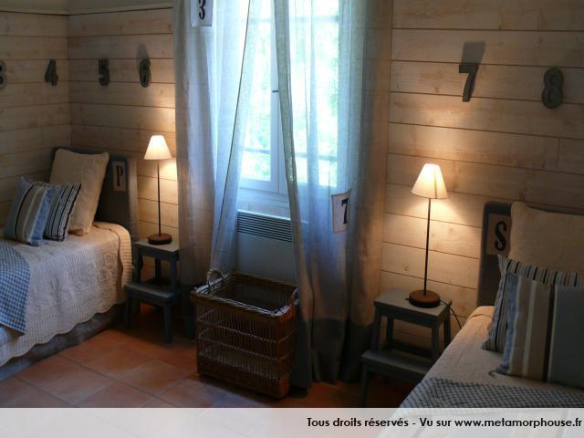 chambre style nature sofag. Black Bedroom Furniture Sets. Home Design Ideas