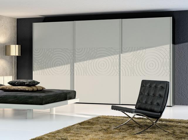 deco placard coulissant sofag. Black Bedroom Furniture Sets. Home Design Ideas