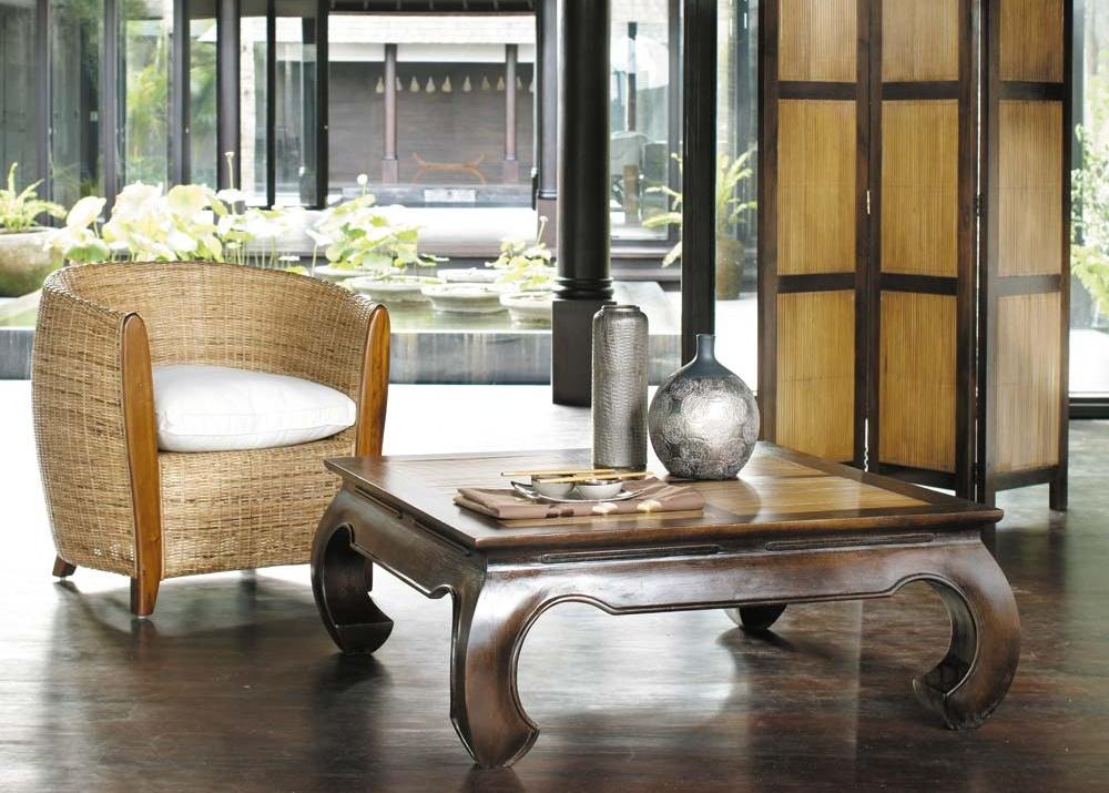 deco du monde sofag. Black Bedroom Furniture Sets. Home Design Ideas