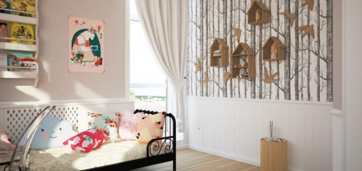 chambre deco nature sofag. Black Bedroom Furniture Sets. Home Design Ideas