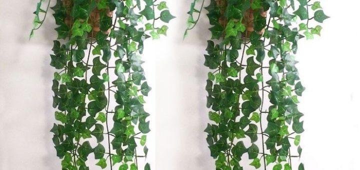 mur vegetal fausse plante sofag. Black Bedroom Furniture Sets. Home Design Ideas