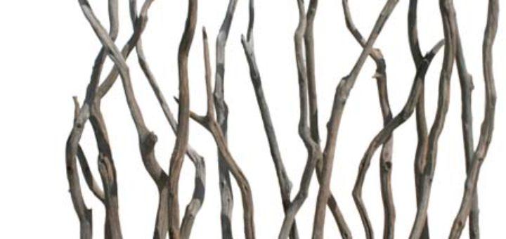 branche bois flotte pas cher floor lamps macys furniture glamorous driftwood floor lamp d co. Black Bedroom Furniture Sets. Home Design Ideas