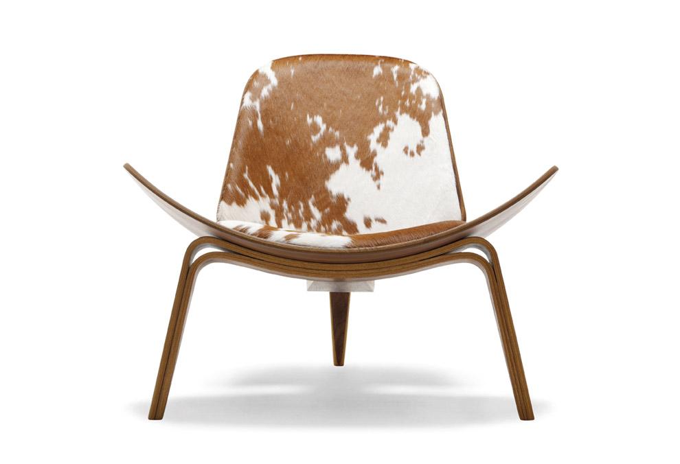 Fauteuil Scandinave Design Sofag - Fauteuil scandinave design