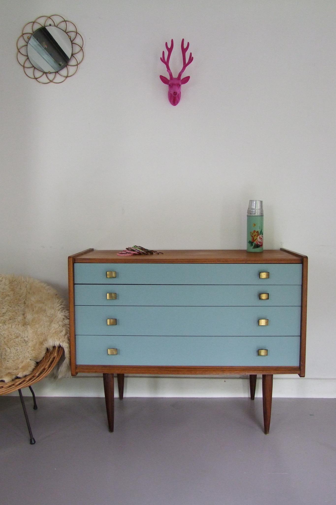 meubles danois vintage sofag. Black Bedroom Furniture Sets. Home Design Ideas