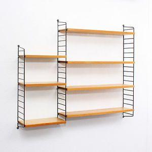 tag re scandinave pas cher sofag. Black Bedroom Furniture Sets. Home Design Ideas