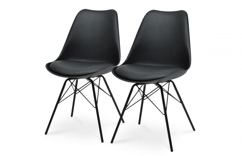 Elegant Voici La Slection Meuble Chaise Et Dco Scandinave Pour Vous Ucucucuc With